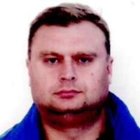 Анікієв Юрій Іванович — депутат Переяславської міської ради — Міські ради