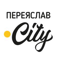 Переяслав City — новини Переяслава — Інтернет-видання