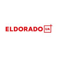 Ельдорадо на 23 Серпня — магазин електроніки — Магазини електроніки