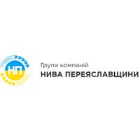 Нива Переяславщини — комбікормовий завод — Ветеринар
