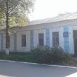 Переяслав-Хмельницька централізована бібліотечна система
