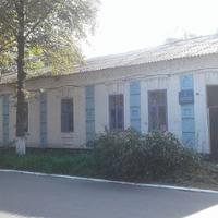 Переяслав-Хмельницька централізована бібліотечна система — Бібліотеки