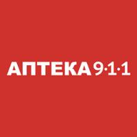 Аптека 911 в Харкові — Медичні заклади і лікарі