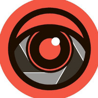 Інформатор — інтернет-видання — Інтернет-видання