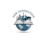 Мовна школа New Generation — Курси та гуртки