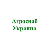 Агроснаб — перевезення сільгосппродукціе — Логістика і транспорт