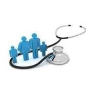 Переяславський центр первинної медико-санітарної допомоги — Комунальні служби