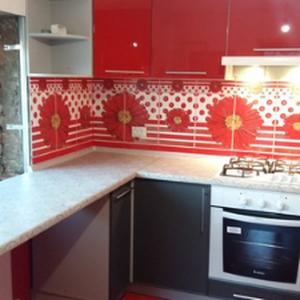 Салон кухонь — меблі page