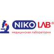 Nikolab у Переяславі — лабораторія