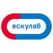 Ескулаб у Львові — лабораторія