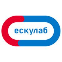 Ескулаб у Львові — лабораторія — Лабораторії