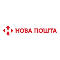 Відділення 1 Нової Пошти в Переяславі — Нова пошта