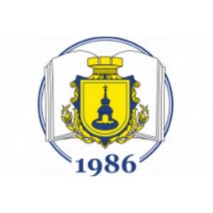 Університет Григорія Сковороди в Переяславі page