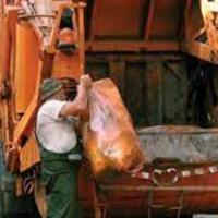 Переяслав Буд — будівельний магазин — Вивезення сміття