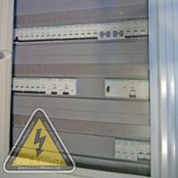 Електрик в Переяславі — Електрик