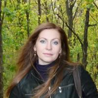 Здача бухгалтерського звіту в Переяславі — Бухгалтери