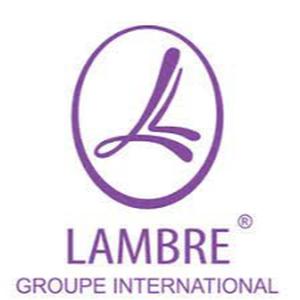 Lambre — французька косметика та парфумерія page