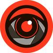 Інформатор в Дніпрі — інтернет-видання