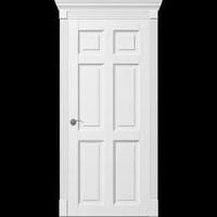 Ваші двері — магазин дверей — Двері