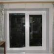 Vikos — вікна, балкони, двері