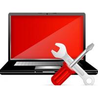 КПІ Сервіс — комп'ютерна техніка — Ремонт ПК та ноутбуків