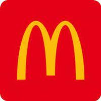 Макдональдс на Хрещатику — Кафе та ресторани