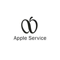 Apple Service в Переяславі — ремонт iPhone — Ремонт телефонів