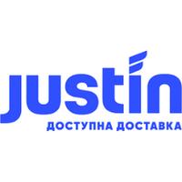 SMART Відділення Justin 484 в Києві — пошта — Пошта