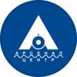 Арсенал-центр в Переяславі — покрівельні матеріали