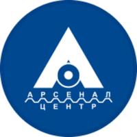 Арсенал-центр в Переяславі — покрівельні матеріали — Будівельні магазини