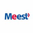 Відділення Meest 8744 у Переяславі — пошта