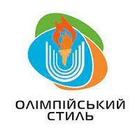 Олімпійський стиль — спортивний комплекс — Басейн