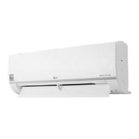 Comfort-Plus — кліматична техніка — Ремонт побутової техніки