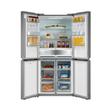 Ремонт холодильників й пральних машин
