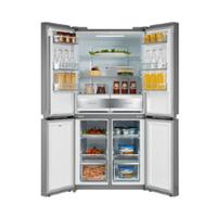 Ремонт холодильників й пральних машин — Теле - радіо