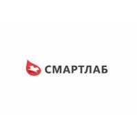 Лабораторія Смартлаб на вулиці Академіка Сахарова — Лабораторії