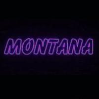 Кальянна Монтана в Переяславі — Кальянні