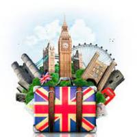 Київські державні курси Англійської мови — Курси англійської мови