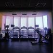 Fitness Magnit — персональні тренери