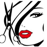 Перукарня Танюша — Перукарні та парикхмахери