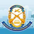 Переяслав-Хмельницький СТК ТСОУ — підготовка водіїв