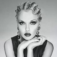 Fresh стиль — салон краси — Перукарні та парикхмахери