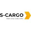 S-cargo — транспортна компанія
