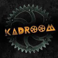 Квест-кімнати KADRooM у Києві — Дозвілля та розваги