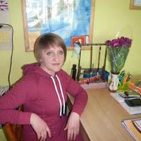 Уроки англійської мови в Переяславі — Танці для дорослих