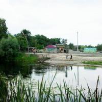 Туристичний комплекс Стара Гребля — Турагентства