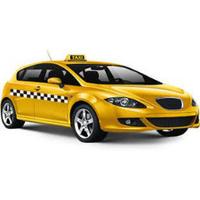 Таксі в Переяславі — Таксі