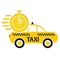 Таксі Alex в Переяславі — Таксі