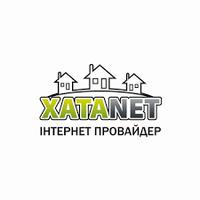 ХатаNET — провайдер — Телебачення та інтернет