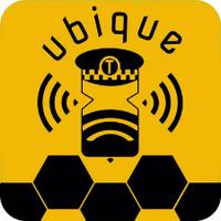 Таксі Ubique — Таксі